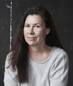Photo of Aino Seppo
