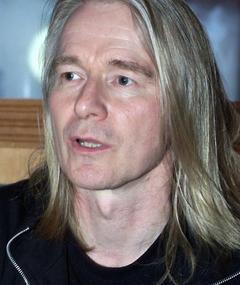 Photo of Matti Jaaranen