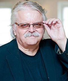 Photo of Pedro Hietanen