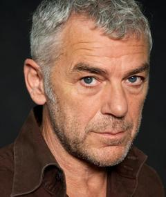 Photo of Hans Dagelet