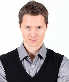 Photo of Horret Kuus