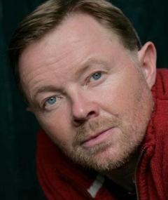 Photo of Jesper Asholt
