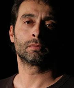 Photo of Arif Piskin