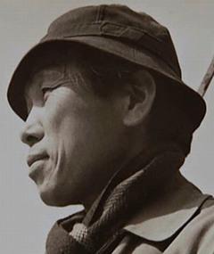 Photo of Nobuo Nakagawa