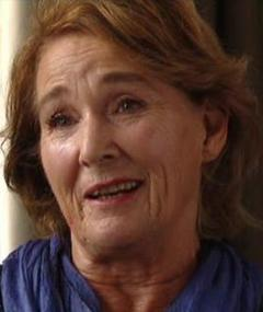 Photo of Monika Schindler