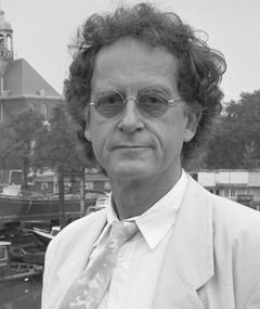 Photo of Loek Dikker
