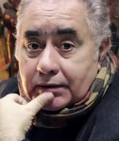 Marcelo Céspedes का फोटो