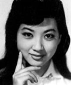Photo of Utako Mitsuya