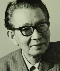Photo of Hiroshi Hayashi