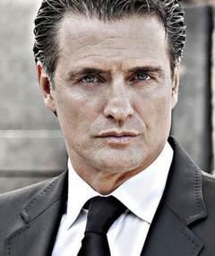 Photo of Juan Soler