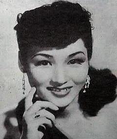 Photo of Mayuri Mokusho