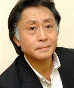Photo of Kinya Kitaoji