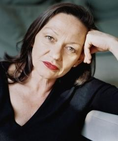Photo of Karin Neuhäuser