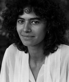 Poza lui Béatrice Bruno