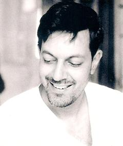 Photo of Rajat Kapoor