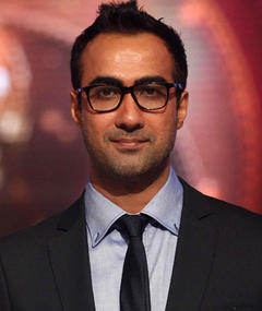 Photo of Ranvir Shorey