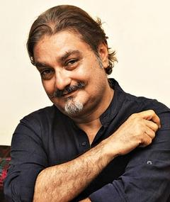 Photo of Vinay Pathak