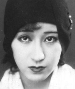 Photo of Hisako Takihana