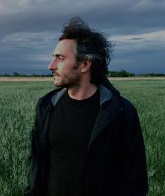 Photo of Zoltán Lovasi