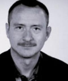 Photo of Andrej Andrejew