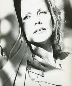 Photo of Rosemarie Lindt