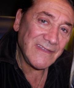 Photo of Frank Adonis