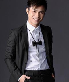 Foto Fan Wing