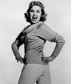 Photo of Barbara Archer