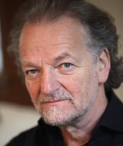 Photo of Philippe Dormoy