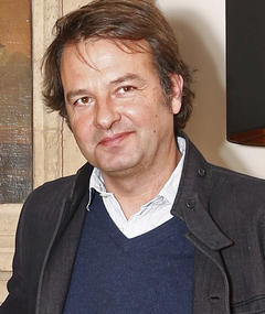 Photo of Benoît Graffin