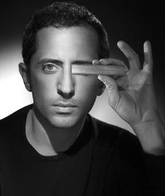 Photo of Gad Elmaleh