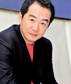 Photo of Jang Jin