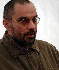 Photo of Filip Sovagovic