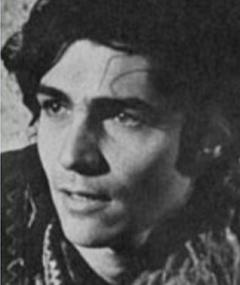 Photo of Dino Mele