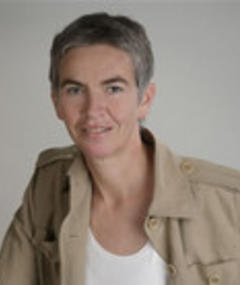 Photo of Inge Classen