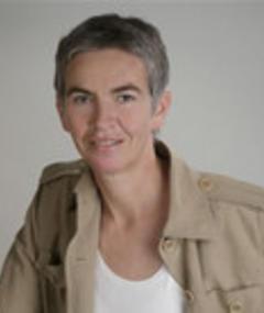 Photo of Inge Classen