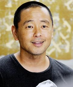 Photo of Junichi Tanaka
