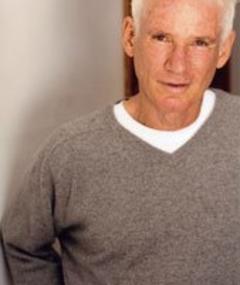Photo of Paul Lieber