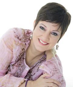 Photo of Lili Garza