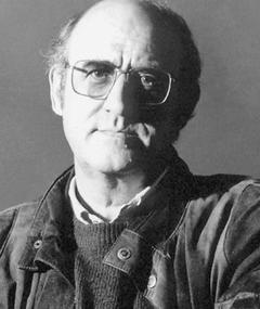 Photo of Miguel Manzano