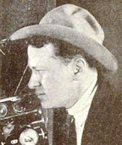 Photo of Gilbert Warrenton