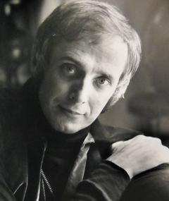 Photo of Donfeld