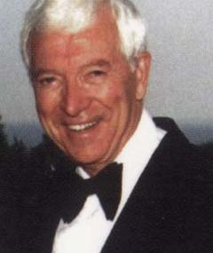 Photo of Stan Jolley