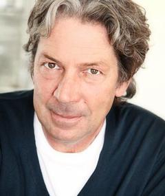 Photo of Paul Geoffrey