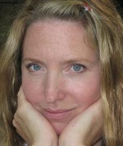 Photo of Katrine Boorman