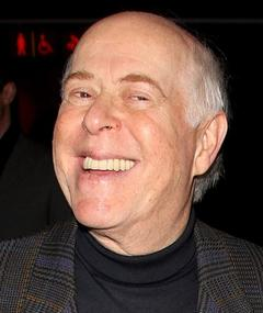 Photo of Clive Swift