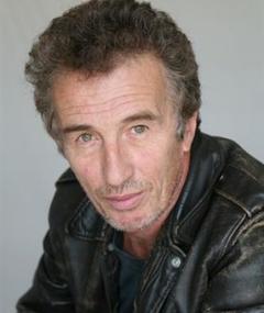 Photo of Marc Chapiteau