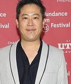Photo of Timo Chen