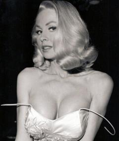Photo of Joi Lansing