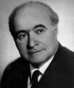 Photo of Lev Atamanov